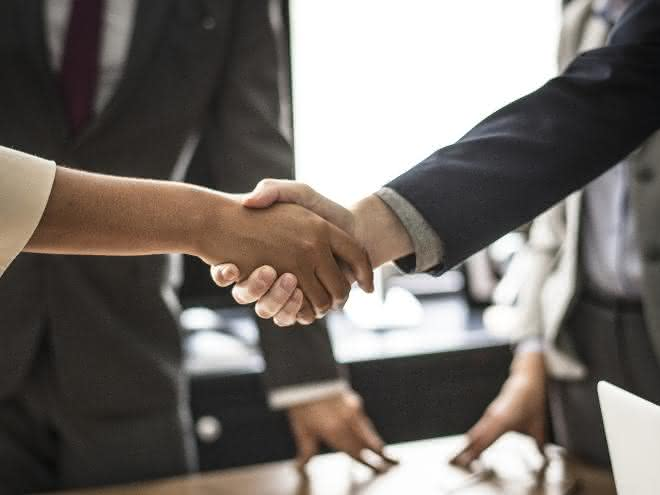 Honeywell übernimmt Transnorm von IK Investment Partners.