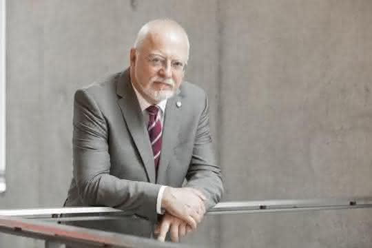 Univ.-Prof. Dr. med. Michael Neumaier