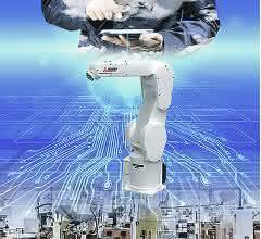 Robotik: Robotik als Schlüssel für die Digitalisierung