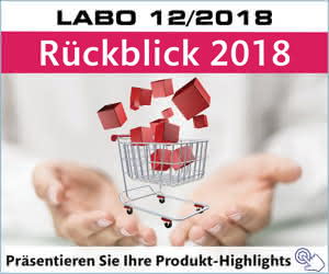 Produkt-Highlights 2018