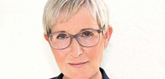 Anita Würmser
