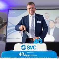 SMC-Ralf-Laber