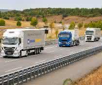 Knorr-Bremse und Continental kooperieren