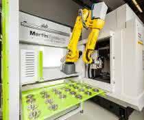 Automationsstation
