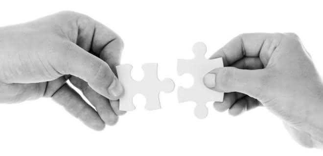 Smarte Brücke zwischen Produktion und Office