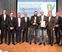 handling_award-Bosch