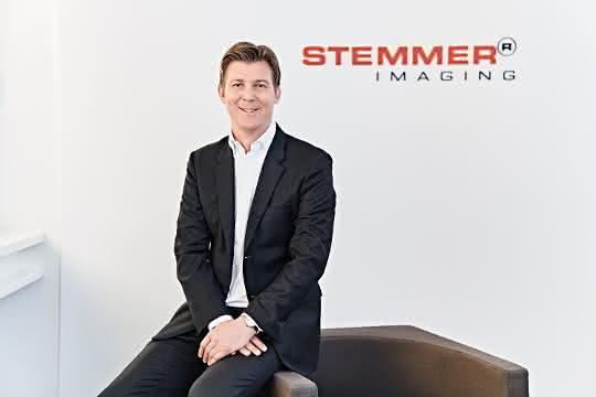 Stemmer-Lars-Boehrnsen