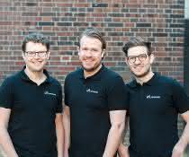 Laserhub Team