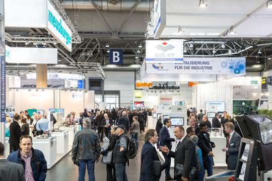 Leipziger-Messe_Intec