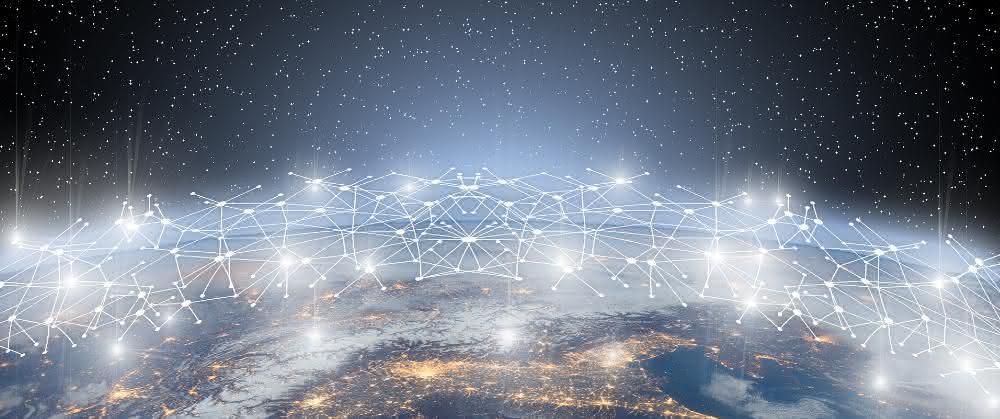 """Experten sind sich einig: """"Smart Factory ist viel mehr als Digitalisierung"""""""