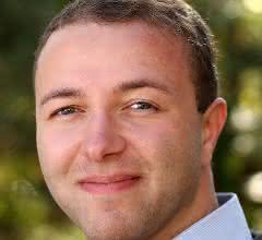 Daniel Schermer