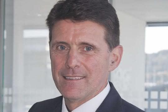 Stefan Brügge