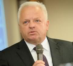 dvi-Wolf-Dieter Baumann