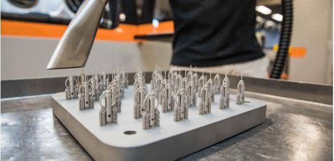 On-Demand-Fertigung: Protolabs mit Erfolgen im dritten Quartal