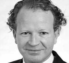 Bernhard Kahl
