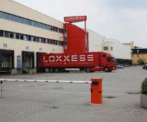 Loxxess und Philip Morris verlängern