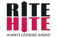 Rite-Hite GmbH