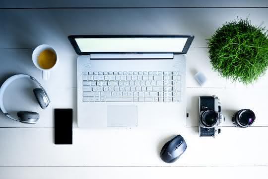 Flexibles Arbeiten als Innovationstreiber