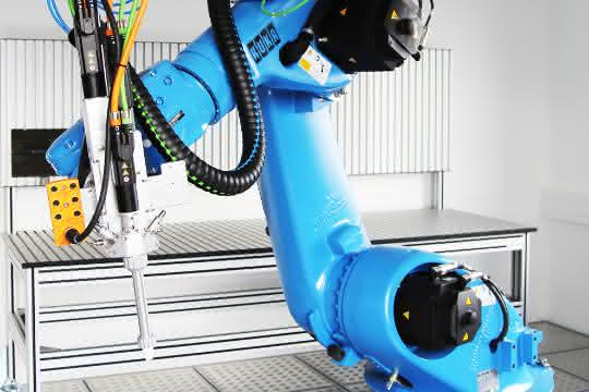 viscotec-kuka-dispensing