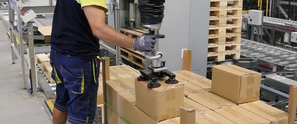 Fipa-Arbeitsplatz