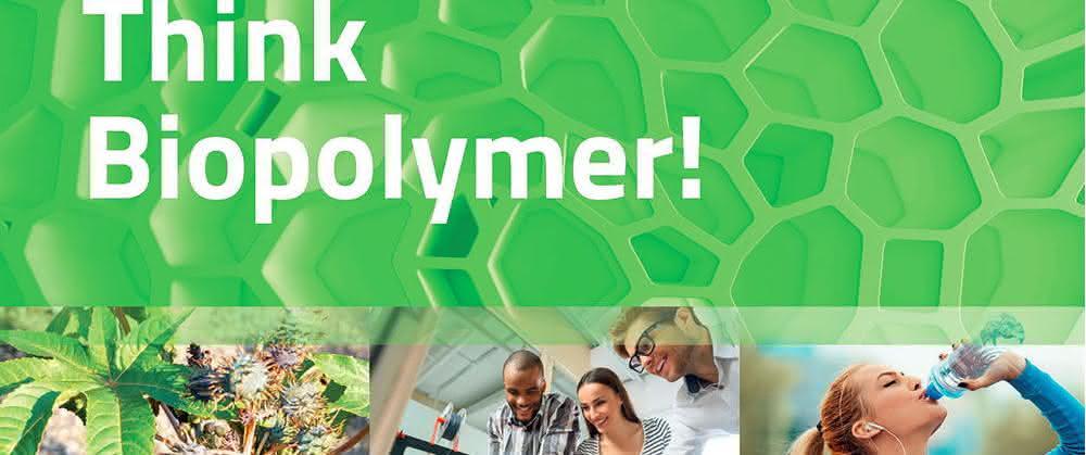 Zukunftsnetzwerk Biofon: Breitere Forschung bei Bio-Kunststoffen vorantreiben