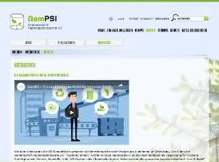 Papiersack als Hightech-Produkt und Marketinginstrument