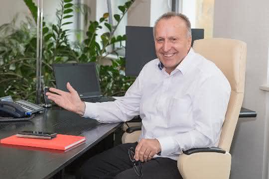 Tobias Weiß