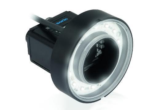 Hochleistungs-Ringbeleuchtung: Mehr Licht, mehr Durchblick