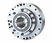 E-Cyclo-Getriebe