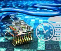 IP-Core