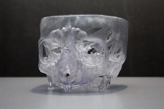 FIT erwirbt vier ProX SLA 3D-Drucker von 3D Systems