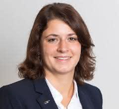Sonja Schick