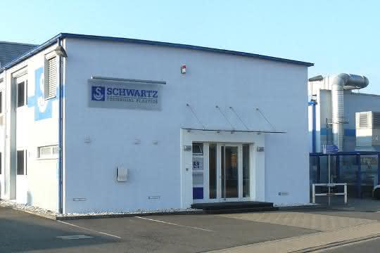 Röchling erweitert mit Übernahme der Schwartz GmbH besonders die Kompetenz für großformatige Formgussteile.