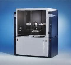 In allen D8-Geräten von Brukder sind Hochspannungs-Folienkondensatoren des Husumer Herstellers FTCAP verbaut.