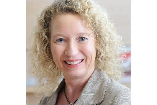 Prof. Dr. med. Heike Allgayer, PhD
