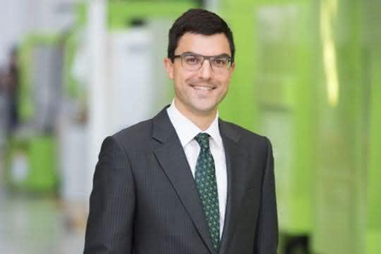 Dr. Stefan Engleder