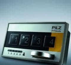 RFID-Transponder-Schlüssel