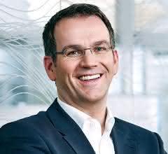 Dr. Peter Selders