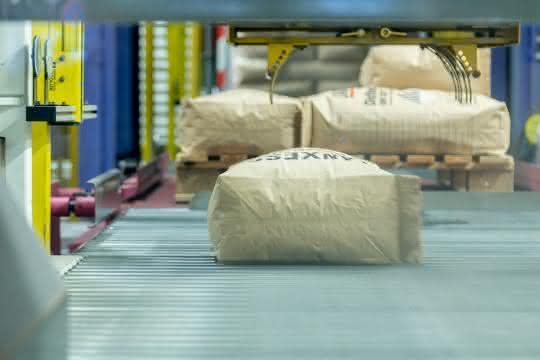 Lanxess investiert rund 200 Millionen Euro bis 2021