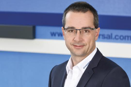Axel Schneider