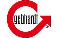 Gebhardt Fördertechnik GmbH