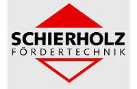 Louis Schierholz GmbH
