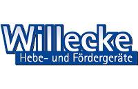 Willecke Hebe- und Fördergeräte GmbH