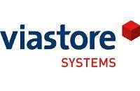viastore SYSTEMS GmbH