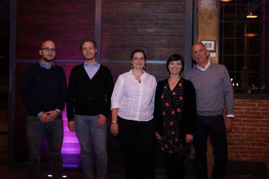 FSK vergibt Innovationspreis für Schaumkunststoffe 2018