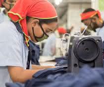 Kik macht Lieferanten-Audits transparent: Hebel für bessere Arbeitsbedingungen