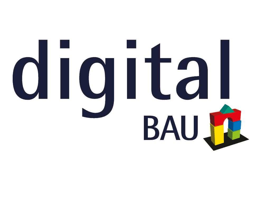 Neue Fachmesse digitalBAU 2020 in Köln