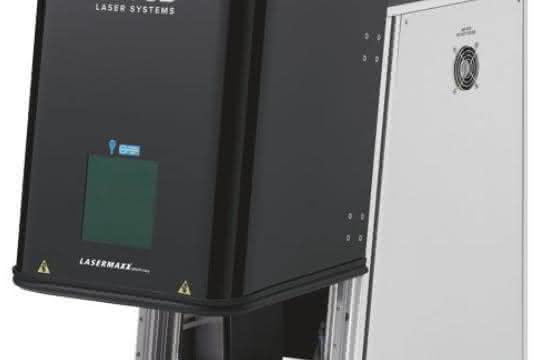 Lasermaxx Galvo easy