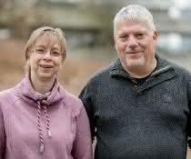 Sabine Seisel und Wolfgang Schuhmann koordinieren das Initial Training Network.