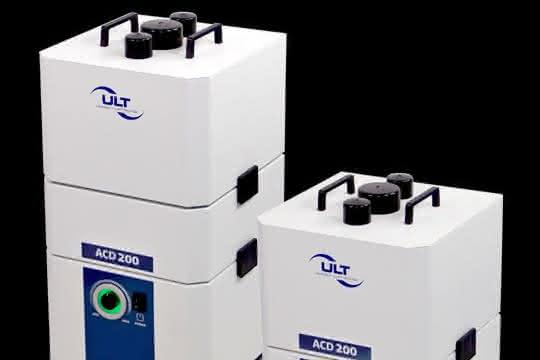 Serie ACD 200.1